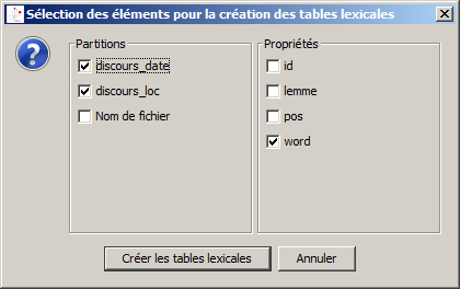 5-sellection-element-table-lexicale