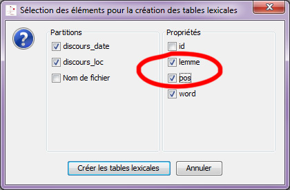 selection-tables-a-creer-ajout-lemme-pos-encadre
