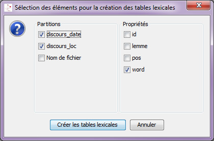 selection-tables-a-creer-defaut